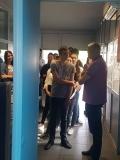 SAC posjetili Aerodrom Tivat (4)