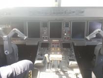 SAC posjetili Aerodrom Tivat (8)