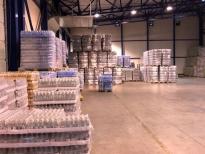 SAC u industrijskoj zoni (6)