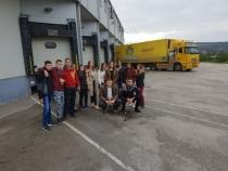 SAC u industrijskoj zoni (7)