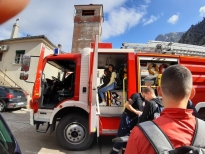 SAC u posjeti Vatrogasnici, april, 2019 (10)