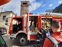 SAC u posjeti Vatrogasnici, april, 2019 (11)