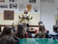 SAC u posjeti Vatrogasnici, april, 2019 (2)