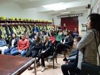 SAC u posjeti Vatrogasnici, april, 2019 (4)