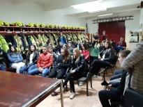 SAC u posjeti Vatrogasnici, april, 2019 (5)