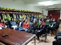 SAC u posjeti Vatrogasnici, april, 2019 (6)