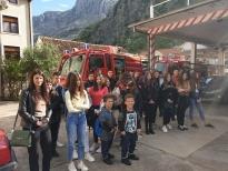 SAC u posjeti Vatrogasnici, april, 2019 (7)