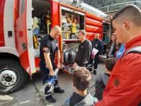 SAC u posjeti Vatrogasnici, april, 2019 (8)