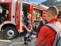 SAC u posjeti Vatrogasnici, april, 2019 (9)