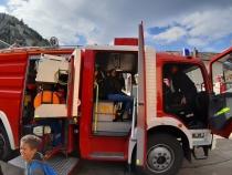 SAC u posjeti Vatrogasnici, april, 2019 (13)