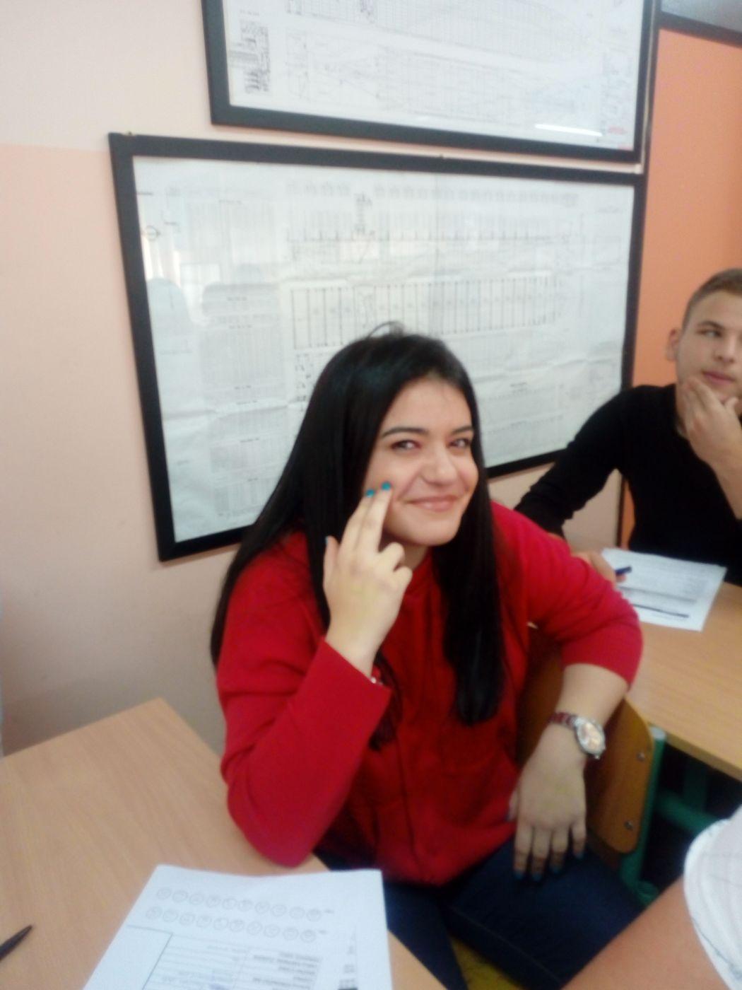Uloga nastavnika i ucenika u prevenciji govora mrznje (1)