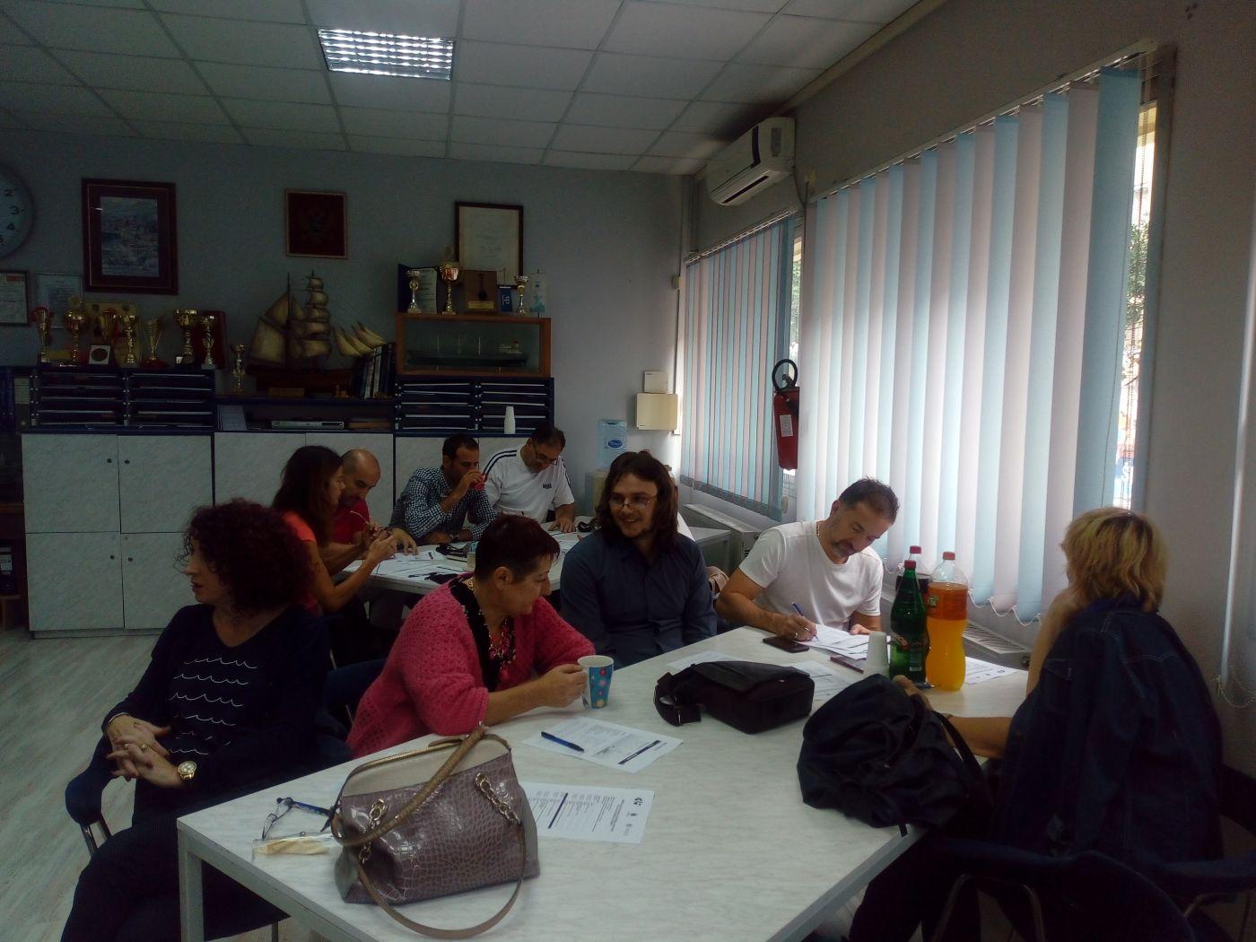 Uloga nastavnika i ucenika u prevenciji govora mrznje (8)