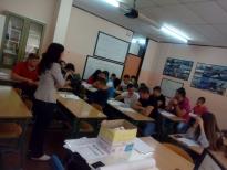 Uloga nastavnika i ucenika u prevenciji govora mrznje (12)