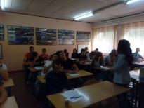 Uloga nastavnika i ucenika u prevenciji govora mrznje (15)