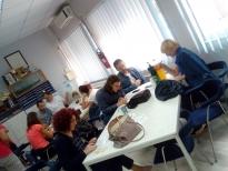 Uloga nastavnika i ucenika u prevenciji govora mrznje (4)