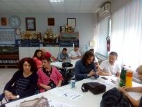 Uloga nastavnika i ucenika u prevenciji govora mrznje (9)
