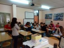 Uloga nastavnika i ucenika u prevenciji govora mrznje (13)