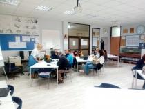 Uloga nastavnika i ucenika u prevenciji govora mrznje (3)