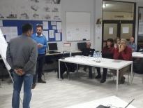 Seminar na temu-Luke i terminali, 7. i 8. XII 2018 (2)