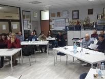 Seminar na temu-Luke i terminali, 7. i 8. XII 2018 (3)