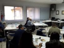 Seminar na temu-Luke i terminali, 7. i 8. XII 2018 (6)