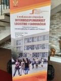 Simpozijum Interdisciplinarnost logistike i saobracaja, okt, 2019 (3)