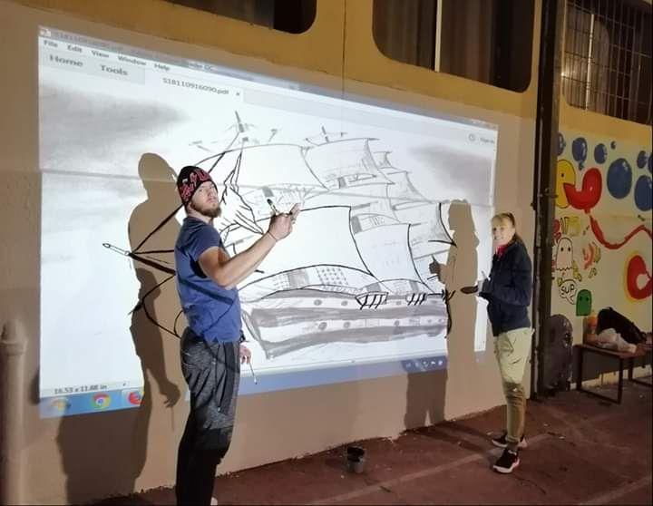 Skolski mural (1) - Copy