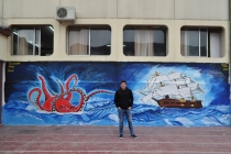 skolski mural (17)