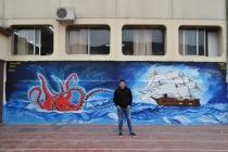 skolski mural (18)