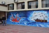 skolski mural (21)