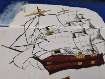 Skolski mural (4)