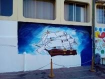 Skolski mural (5)