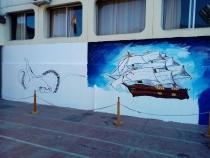 Skolski mural (6)