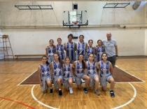 Nasi uspjesni sportisti - prvi razred (6)
