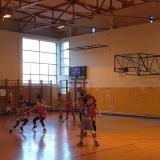 Nasi uspjesni sportisti - prvi razred (7)