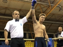 Srdjan Miljenovic