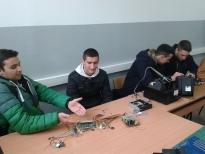 Posjeta Srednjoj strucnoj skoli Ivan Uskokovic (15)