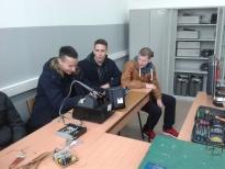 Posjeta Srednjoj strucnoj skoli Ivan Uskokovic (16)