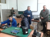 Posjeta Srednjoj strucnoj skoli Ivan Uskokovic (17)