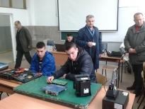 Posjeta Srednjoj strucnoj skoli Ivan Uskokovic (18)