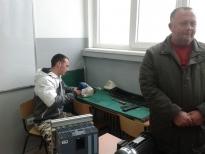 Posjeta Srednjoj strucnoj skoli Ivan Uskokovic (19)