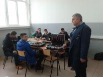 Posjeta Srednjoj strucnoj skoli Ivan Uskokovic (20)