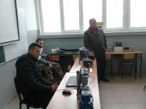 Posjeta Srednjoj strucnoj skoli Ivan Uskokovic (21)