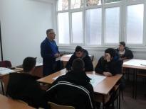 Posjeta Srednjoj strucnoj skoli Ivan Uskokovic (23)