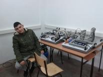 Posjeta Srednjoj strucnoj skoli Ivan Uskokovic (24)