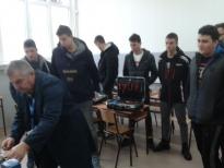 Posjeta Srednjoj strucnoj skoli Ivan Uskokovic (32)
