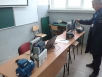 Posjeta Srednjoj strucnoj skoli Ivan Uskokovic (33)