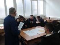 Posjeta Srednjoj strucnoj skoli Ivan Uskokovic (22)