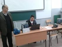 Posjeta Srednjoj strucnoj skoli Ivan Uskokovic (38)