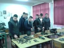 Posjeta Srednjoj strucnoj skoli Ivan Uskokovic (39)
